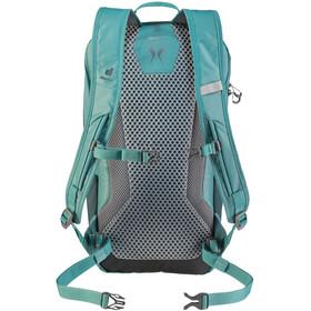 deuter Speed Lite 16 Backpack dustblue/arctic